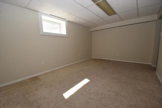 Photo 14: 11 Laval Drive in Winnipeg: Fort Richmond Residential for sale (1K)  : MLS®# 202021012