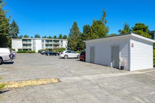 Photo 32: 312 178 Back Rd in : CV Courtenay East Condo for sale (Comox Valley)  : MLS®# 855720