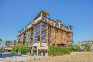 Photo 20: B424 20716 WILLOUGHBY TOWN CENTRE Drive in Langley: Willoughby Heights Condo for sale : MLS®# R2607429