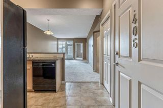 Photo 3: 406 5720 2 Street SW in Calgary: Manchester Apartment for sale : MLS®# C4305722