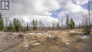 Photo 10: 2455 PARENT ROAD in Prince George: Vacant Land for sale : MLS®# R2548505