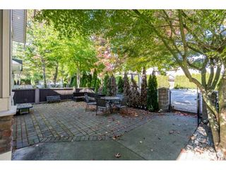Photo 20: 11688 WILLIAMS Road in Richmond: Ironwood House for sale : MLS®# R2412516