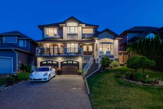 Main Photo: 17108 104A Avenue in Surrey: Fraser Heights House for sale (North Surrey)  : MLS®# R2606288