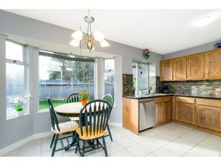 Photo 15: 12329 BONSON Road in Pitt Meadows: Mid Meadows House for sale : MLS®# R2545999