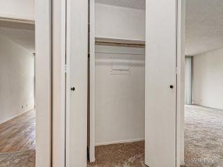 Photo 13: LA JOLLA Condo for rent : 1 bedrooms : 2510 TORREY PINES RD #312