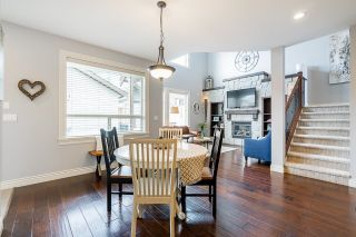 Photo 9: 1228 COAST MERIDIAN Road in Coquitlam: Burke Mountain House for sale : MLS®# R2623588