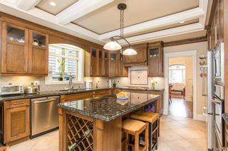 "Photo 11: 3118 162 Street in Surrey: Morgan Creek House for sale in ""MORGAN ACRES"" (South Surrey White Rock)  : MLS®# R2550764"