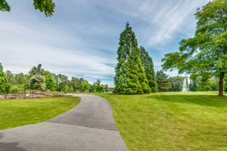 Photo 29: 313 3132 DAYANEE SPRINGS Boulevard in Coquitlam: Westwood Plateau Condo for sale : MLS®# R2608945