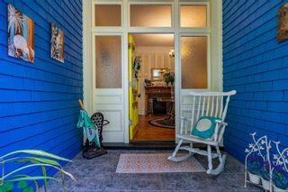 Photo 5: 1472 St. David St in : OB South Oak Bay House for sale (Oak Bay)  : MLS®# 865874