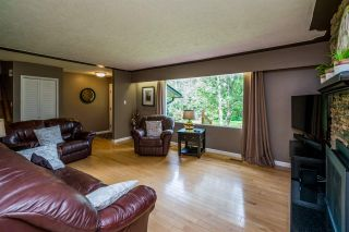 Photo 12: 4837 CREST Road in Prince George: Cranbrook Hill House for sale (PG City West (Zone 71))  : MLS®# R2476686