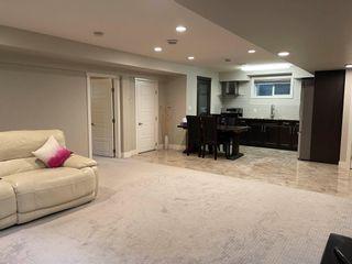 Photo 39: 8739 118 Street in Edmonton: Zone 15 House for sale : MLS®# E4248657