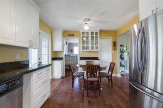 "Photo 18: 7871 110 Street in Delta: Nordel House for sale in ""Nordel"" (N. Delta)  : MLS®# R2469829"