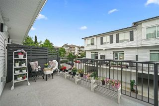 Photo 29: 150 15230 GUILDFORD Drive in Surrey: Guildford Townhouse for sale (North Surrey)  : MLS®# R2493673