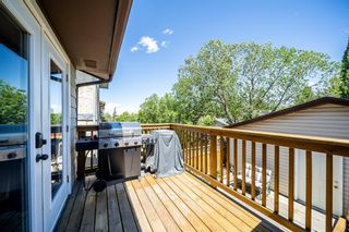 Photo 18: 86 Beaconsfield Crescent NW in Calgary: Beddington Heights Detached for sale : MLS®# A1115869