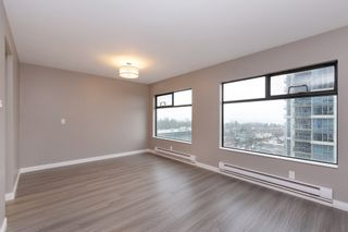 """Photo 5: 1008 615 BELMONT Street in New Westminster: Uptown NW Condo for sale in """"BELMONT TOWERS"""" : MLS®# R2329044"""