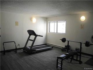 Photo 13: 310 181 Watson Street in Winnipeg: Seven Oaks Crossings Condominium for sale (4H)  : MLS®# 1806904