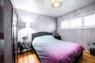 Photo 10: 2027 37 Street SW in Calgary: Glendale Detached for sale : MLS®# A1093610