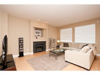 Photo 5: 1863 PITT RIVER Road in Port Coquitlam: Lower Mary Hill House for sale : MLS®# V874372