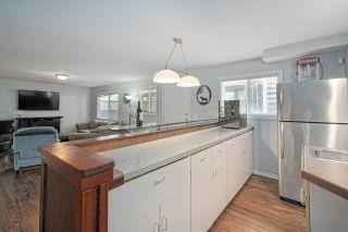 Photo 12: 10029 THOMPSON ROAD in Rosedale: Rosedale Popkum House for sale : MLS®# R2448922