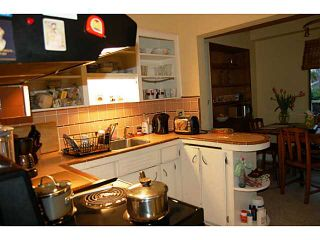"""Photo 5: 351 W 17TH Avenue in Vancouver: Cambie House for sale in """"CAMBIE VILLAGE"""" (Vancouver West)  : MLS®# V988218"""