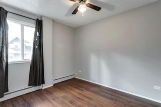 Photo 16: 307 903 19 Avenue SW in Calgary: Lower Mount Royal Apartment for sale : MLS®# A1152500