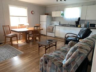 Photo 15: 11168 Township Road: Rural Flagstaff County House for sale : MLS®# E4251678