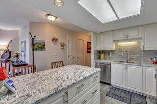 """Photo 11: 2006 739 PRINCESS STREET Street in New Westminster: Uptown NW Condo for sale in """"Berkley Place"""" : MLS®# R2599059"""