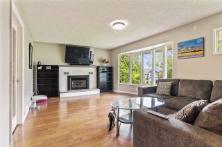 Photo 4: 2837 MCCALLUM Road in Abbotsford: Central Abbotsford House for sale : MLS®# R2574295