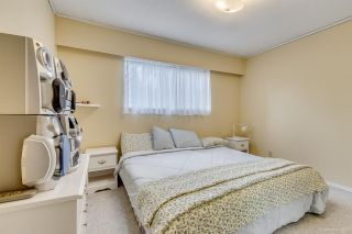 Photo 16: 3384 CARDINAL Drive in Burnaby: Government Road House for sale (Burnaby North)  : MLS®# R2037916