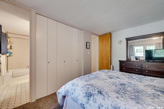 Photo 16: 78 Spinks Drive in Saskatoon: West College Park Residential for sale : MLS®# SK861049