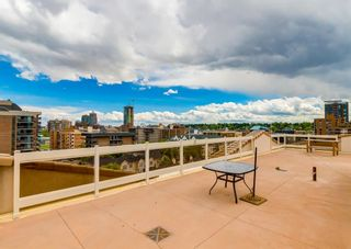 Photo 26: 405 1315 12 Avenue SW in Calgary: Beltline Apartment for sale : MLS®# A1094934