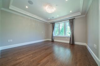 Photo 23: 4214 W 14TH AVENUE in Vancouver: Point Grey House for sale (Vancouver West)  : MLS®# R2506152