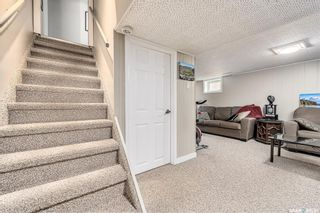 Photo 35: 510 Stadacona Street West in Moose Jaw: Central MJ Residential for sale : MLS®# SK865062