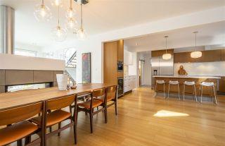 Photo 20: 9235 118 Street in Edmonton: Zone 15 House for sale : MLS®# E4246158