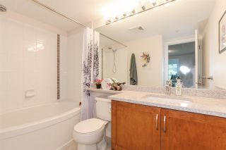 """Photo 14: 203 2958 WHISPER Way in Coquitlam: Westwood Plateau Condo for sale in """"SUMMERLIN"""" : MLS®# R2578008"""