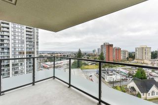 Photo 19: 1606 7325 ARCOLA Street in Burnaby: Highgate Condo for sale (Burnaby South)  : MLS®# R2532087