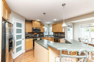 Photo 9: 78 Kendall Crescent: St. Albert House for sale : MLS®# E4240910