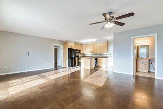 Photo 10: 401 400 1 Avenue SE: Black Diamond Apartment for sale : MLS®# C4299699