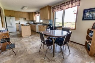 Photo 24: Priddell Acreage in South Qu'Appelle: Residential for sale (South Qu'Appelle Rm No. 157)  : MLS®# SK864264