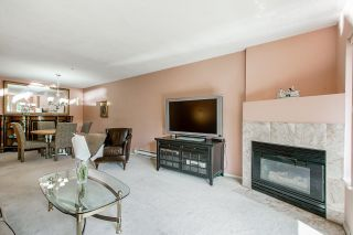 """Photo 11: 201 19241 FORD Road in Pitt Meadows: Central Meadows Condo for sale in """"Village Greem"""" : MLS®# R2617880"""