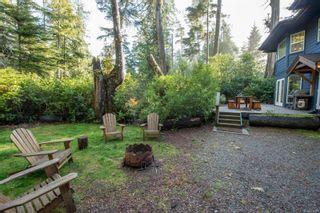 Photo 23: 1310 Lynn Rd in Tofino: PA Tofino House for sale (Port Alberni)  : MLS®# 885129