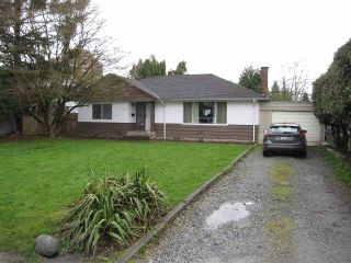 Photo 10: 22138 119 Avenue in Maple Ridge: West Central House for sale : MLS®# R2158040