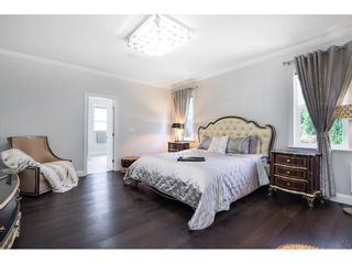 Photo 14: 2433 138 Street in Surrey: Elgin Chantrell House for sale (South Surrey White Rock)  : MLS®# R2607253