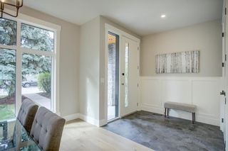 Photo 4: 3012 26a Street SW in Calgary: Killarney/Glengarry Semi Detached for sale : MLS®# C4268041