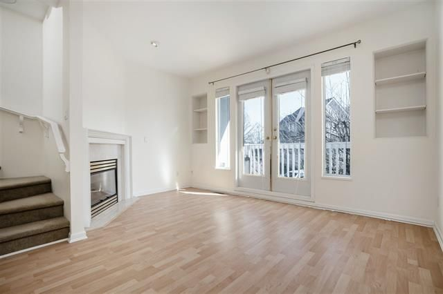 Photo 6: Photos: #78-4933 FISHER in RICHMOND: West Cambie Townhouse for sale (Richmond)  : MLS®# R2550095