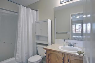 Photo 23: 154 WEST CREEK Bay: Chestermere Semi Detached for sale : MLS®# A1077510