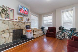 Photo 7: 415 Boleskine Rd in : SW Rudd Park House for sale (Saanich West)  : MLS®# 883974
