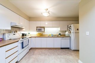 """Photo 12: 304 106 W KINGS Road in North Vancouver: Upper Lonsdale Condo for sale in """"KINGS COURT"""" : MLS®# R2560052"""