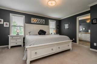 Photo 14: 7283 201 Street in Langley: Willoughby Heights House for sale : MLS®# R2379997