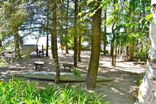 Photo 43: 1 Pelican Point Road in Victoria Beach: Victoria Beach Restricted Area Residential for sale (R27)  : MLS®# 202113990